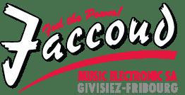 Jaccoud Music