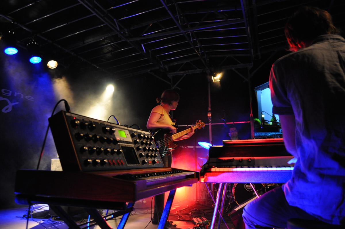 Icogne-Jazz-2012-B-0325