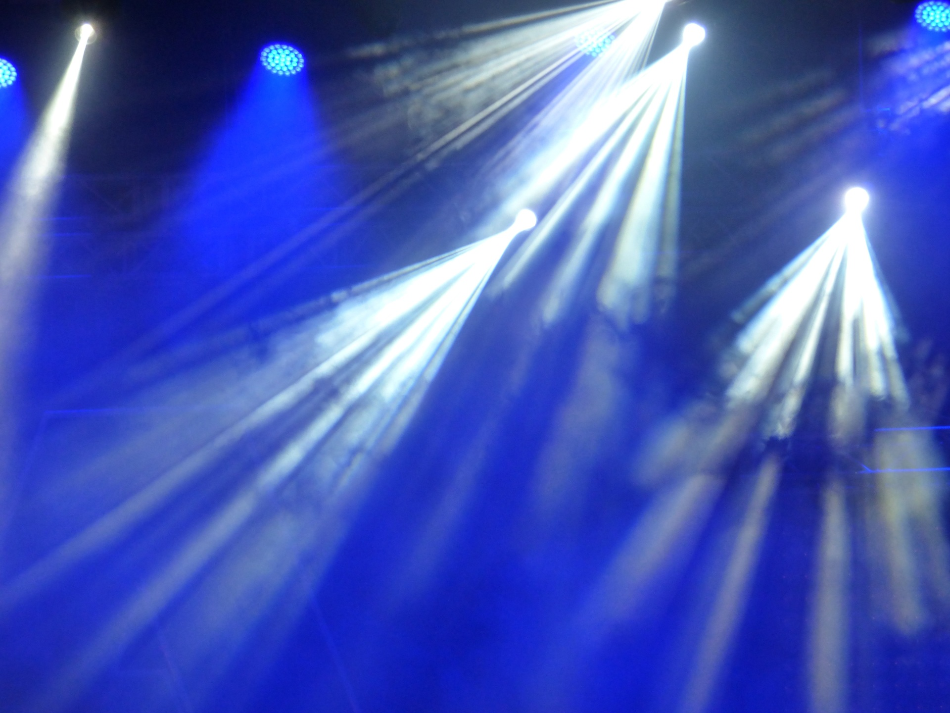 light-sunlight-concert-reflection-blue-colorful-1294479-pxhere.com