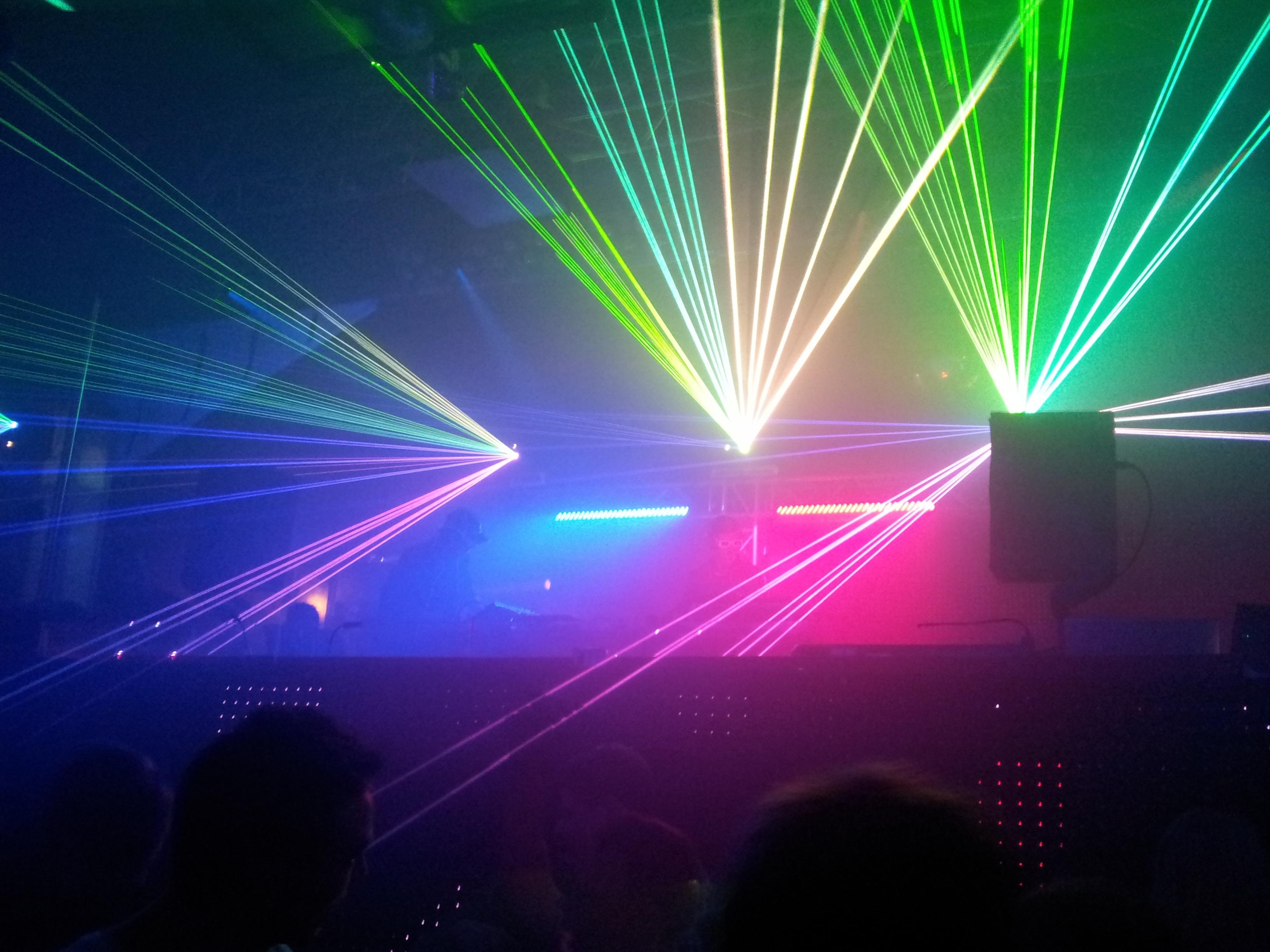music-night-celebration-concert-evening-darkness-1332263-pxhere.com